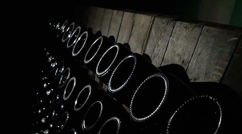 Un vitigno, due vini e Tre Pupitres: il Timorasso secondo Tenute Rade