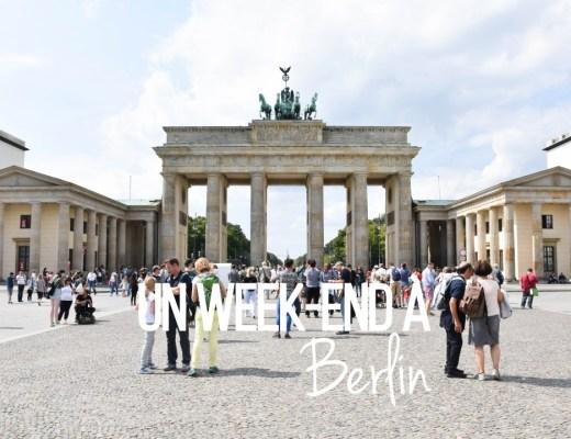 Berlin_Allemagne_blog_Un-couple-en-vadrouille-17