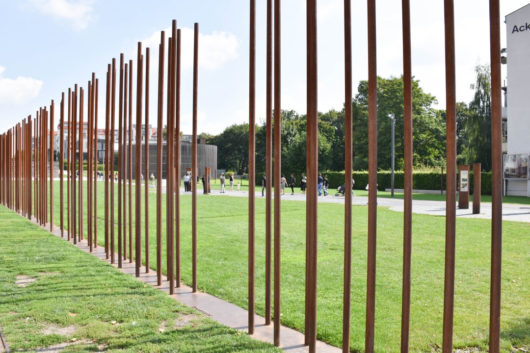 Memorial_Mur_Berlin_Allemagne_blog_Un couple en vadrouille-53