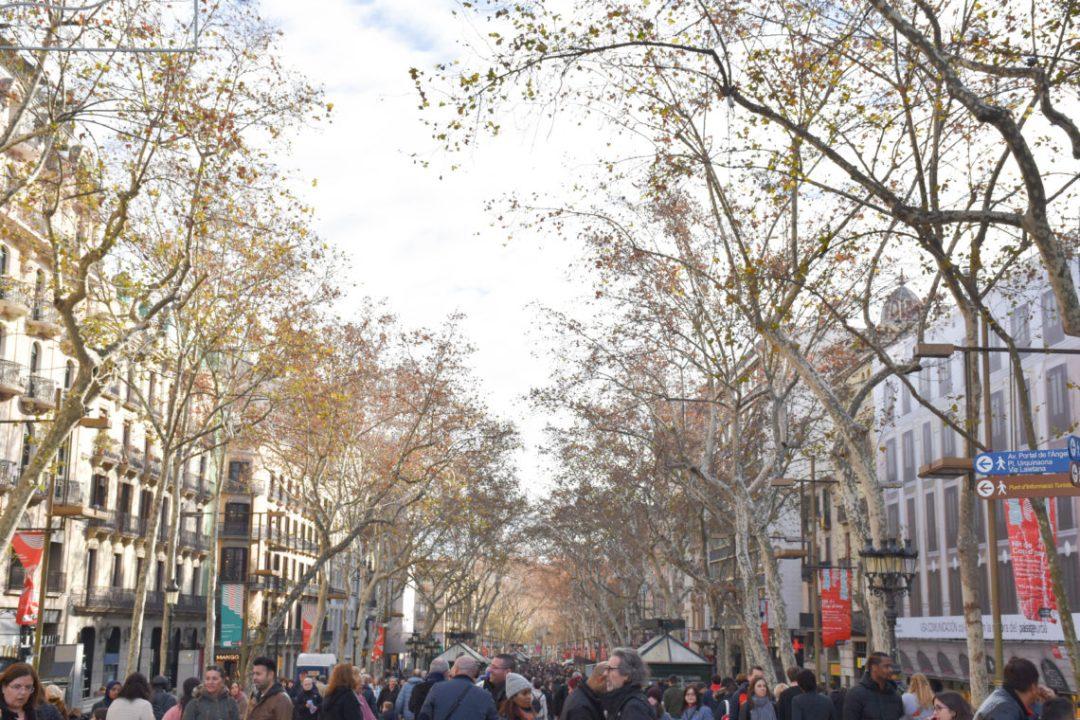 La Rambla_Voyage_Barcelone_2017_Un_couple_en_vadrouille_blog-29