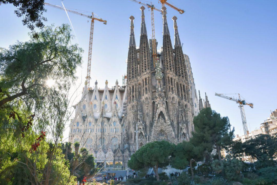 Sagrada_Familia_Voyage_Barcelone_2017_Un_couple_en_vadrouille_blog-39