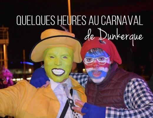 Carnaval_Dunkerque_2018_Un_couple_en_vadrouille_blog_voyage-26