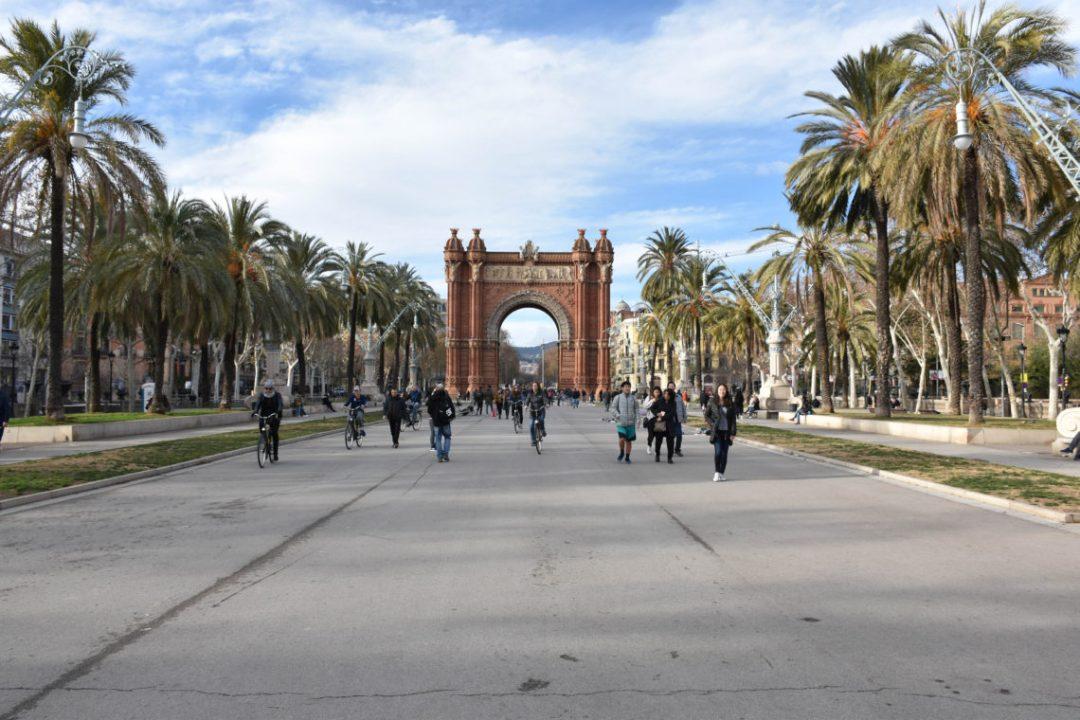 Arc_de_Triomf_Voyage_Barcelone_2017_Un_couple_en_vadrouille_blog-139