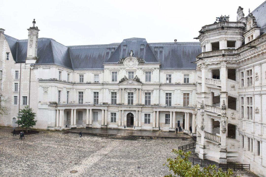 Blois_Chateaux_de_la_Loire_un_couple_en_vadrouille