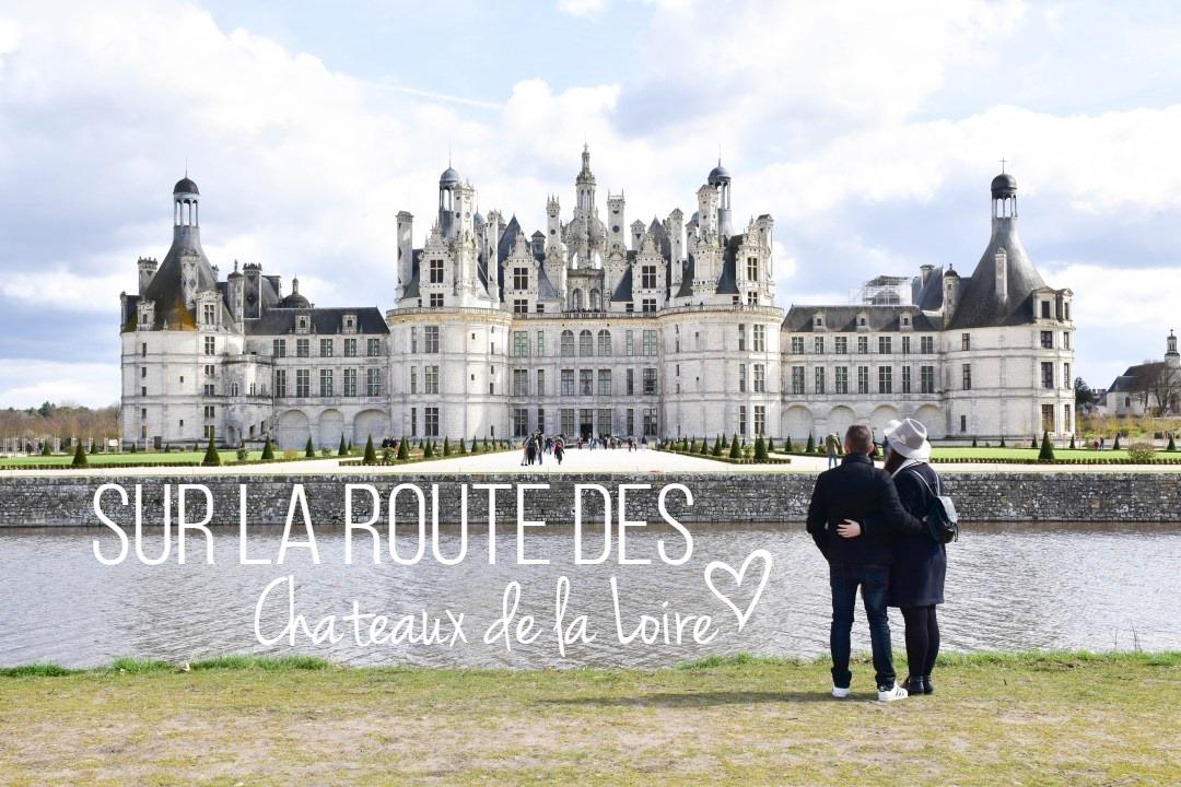 Chambord_Chateaux_de_la_Loire_un_couple_en_vadrouille (1)
