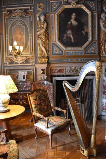 Chateau de Cheverny_Val de Loire_un_couple_en_vadrouille-4