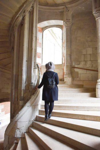 Blois Chateaux_de_la_Loire_un_couple_en_vadrouille