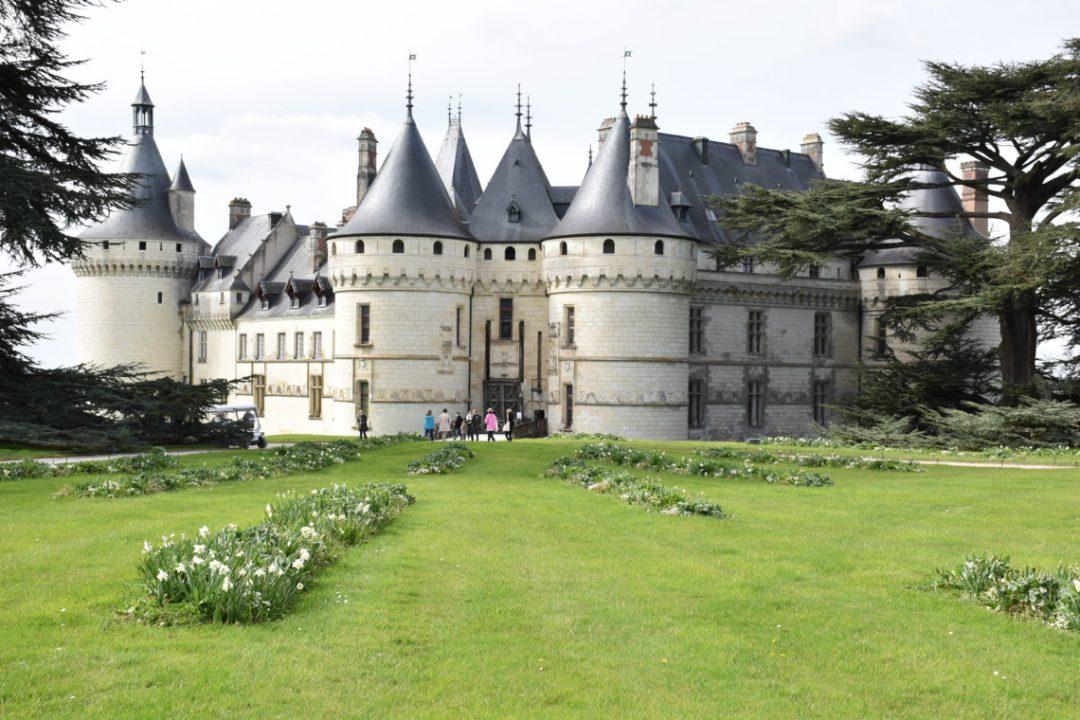 Chaumont_sur_loire_Val de Loire_un_couple_en_vadrouille-12