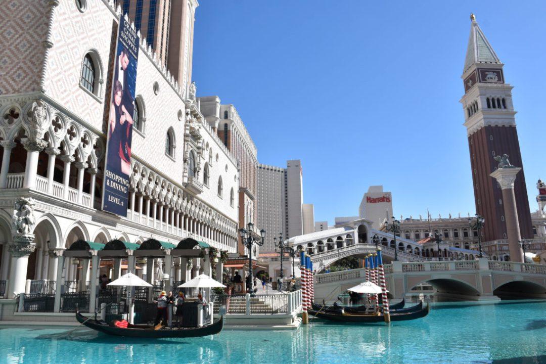 Hotel_Venitian_Las Vegas_Road_Trip_Ouest_Américain