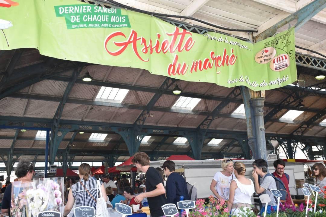 marché de Meaux_Seine et Marne_un couple en vadrouille16