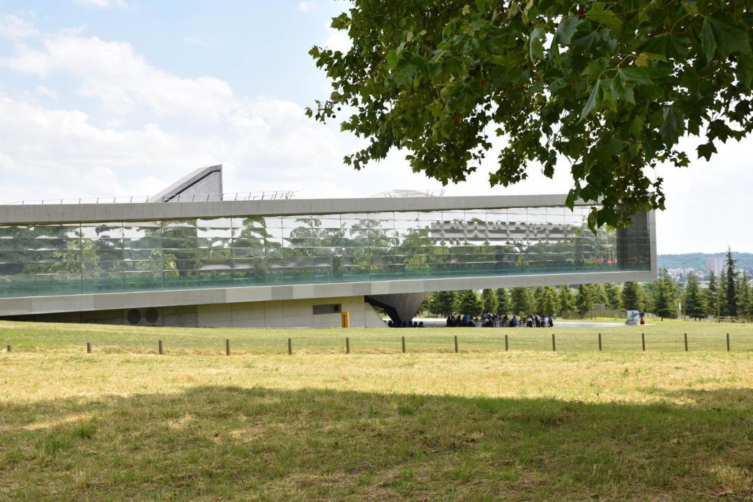 musée de la grande guerre Meaux_Seine et Marne_un couple en vadrouille22