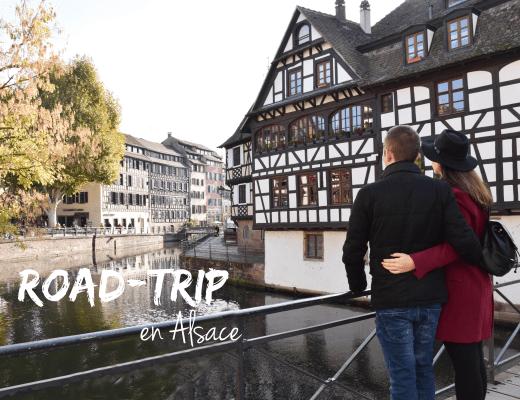 Visiter Alsace_que voir en alsace_un couple en vadrouille