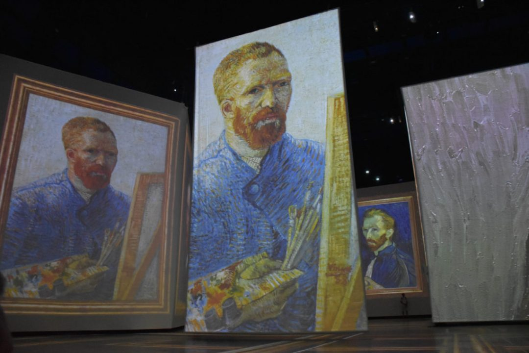 A voir Exposition Imagine Van Gogh - Le Havre_Carre Des Docks.jpg.jpg