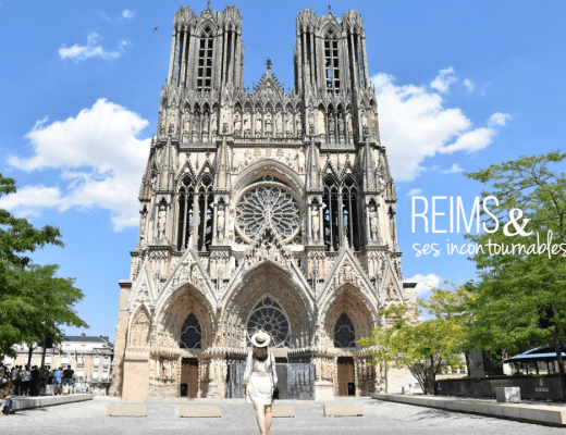 Reims-en-un-week-end