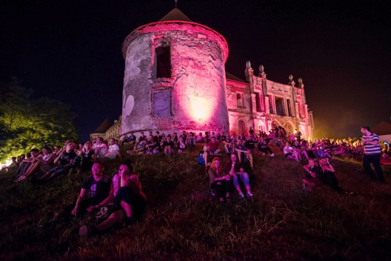 best things to do cluj napoca