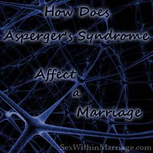 Syndrome adult diagnosed aspergers