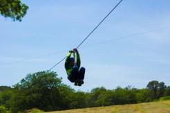 2014-06-29 Air Donkey Zipline-11 Photo by Dennis Spielman