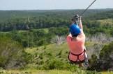 2014-06-29 Air Donkey Zipline-13 Photo by Dennis Spielman