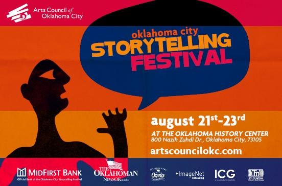 storytelling2014
