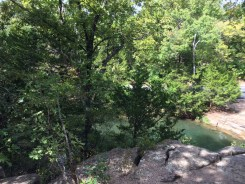 2014-10-05 Chickasaw National Recreation Area-04