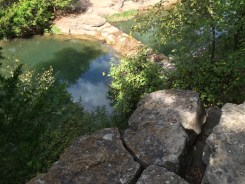 2014-10-05 Chickasaw National Recreation Area-05