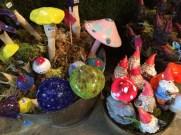 2014-11-01 The Garden Gnome Bonsai-02