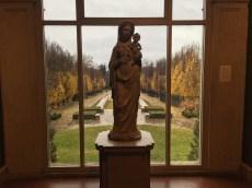 2015-12-13 Philbrook Museum of Art-07