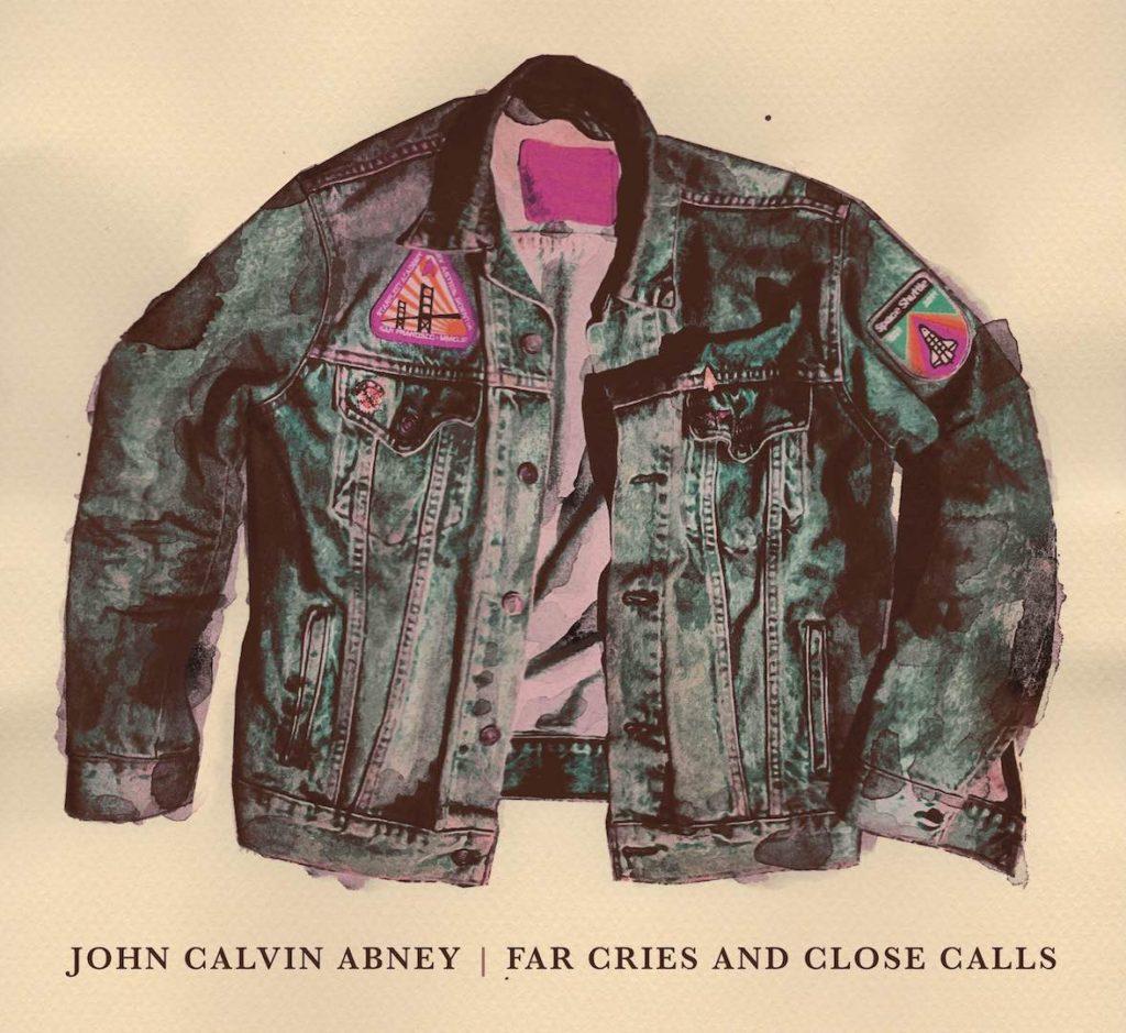 Far Cries and Close Calls cover