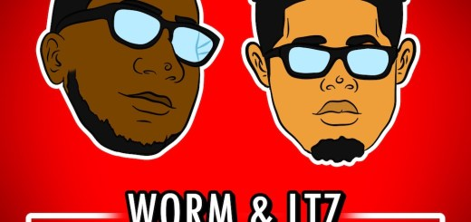 Netflix 'N' Trill (Ft. L.T.Z.) by WoRm