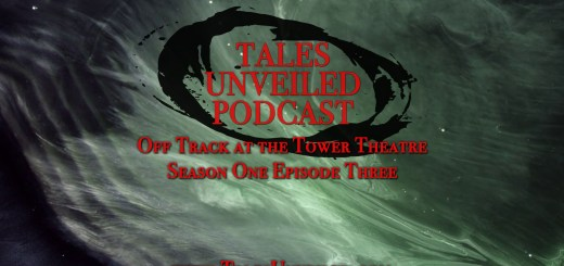 1x03 Title of Tales Unveiled