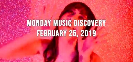 February 25, 2019