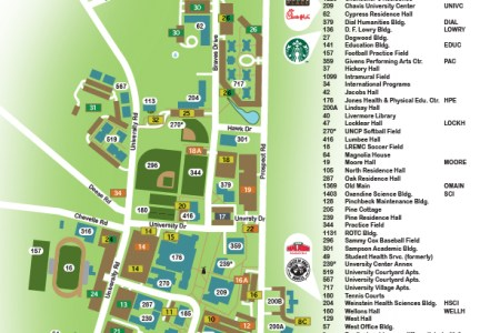 nc state university campus map » Path Decorations Pictures   Full ...