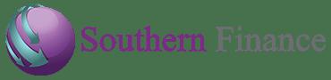 Southern Finance