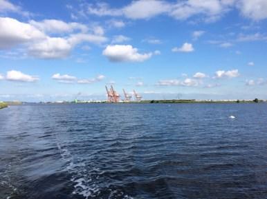 Nordseekanal