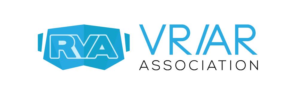 Upcoming Event: VRARA