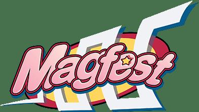Magfest 2018