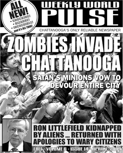 chattanooga-zombies.jpg