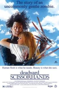 deadwardlo
