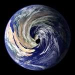 earth-eating_black_hole