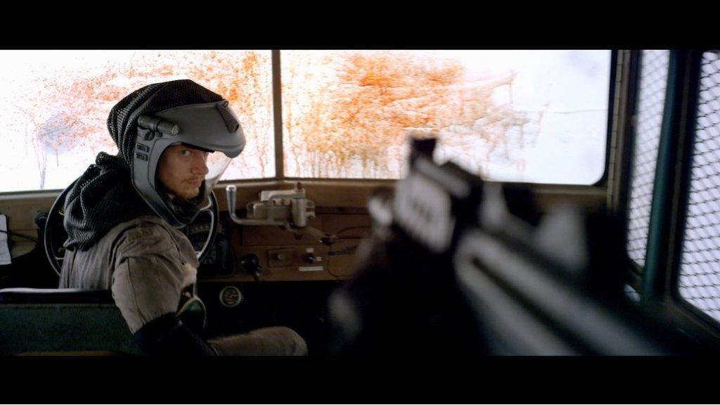 pandemic-fps-movie-01