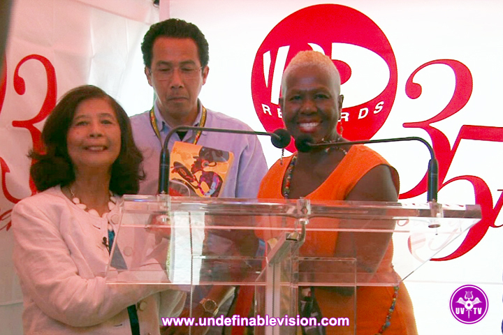 Undefinable-Vision-at-VP-Records-35th-Anniversary-Pop-Up-Shop-Debut-at-Grace-Jamaican-Jerk-Festival_(38)