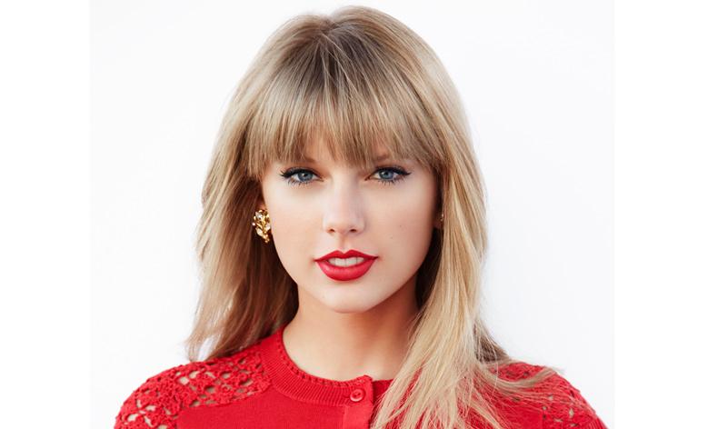 Taylor Swift_01
