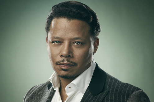 Terrence-Howard-on-Empire
