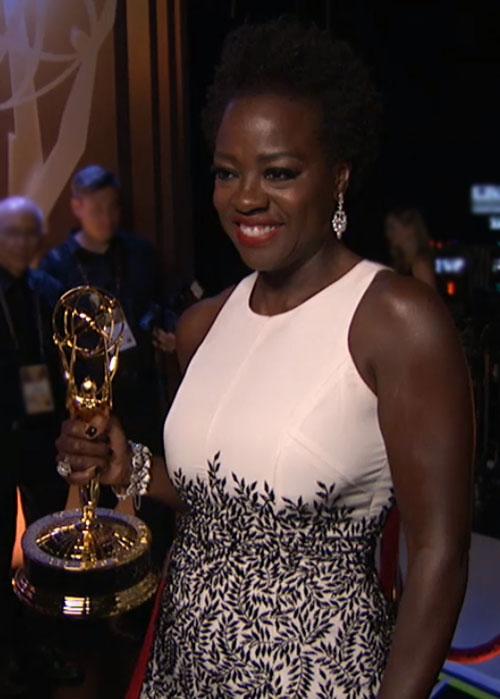 Viola-Davis---Emmy-Winner-2015