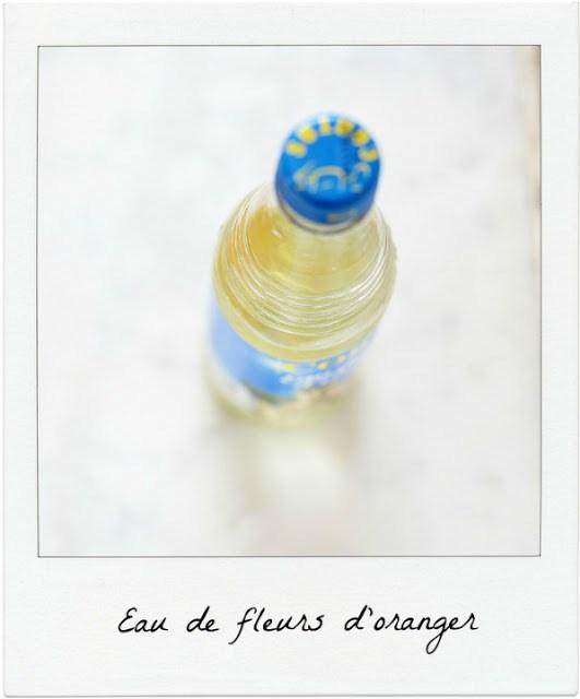 eau fleurs oranger recettes histoire ou trouver
