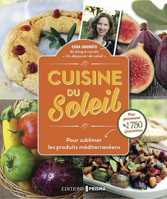 Cuisiner les produits m diterran ens 130 recettes pour - Le journal des femmes cuisine mon livre ...