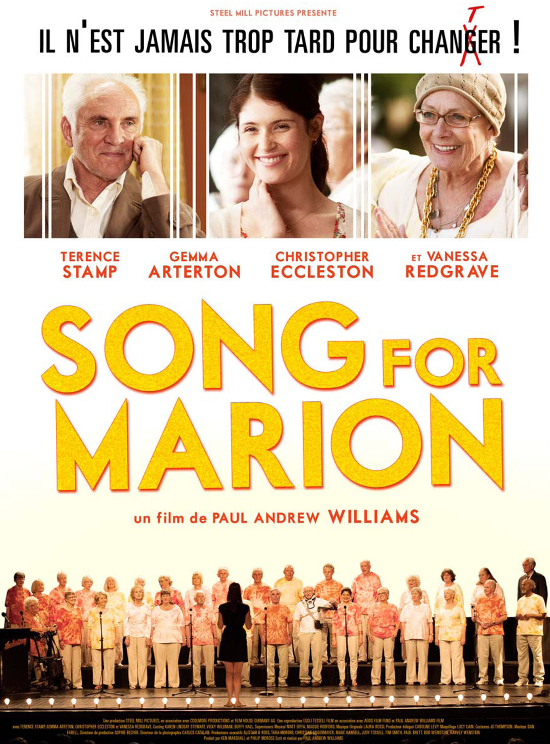 https://i1.wp.com/www.under-my-screen.com/wp-content/uploads/2013/11/affiche-Song-for-Marion-2012-1.jpg