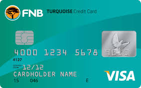 Fnb credit card under administration loans fnb credit card reheart Choice Image