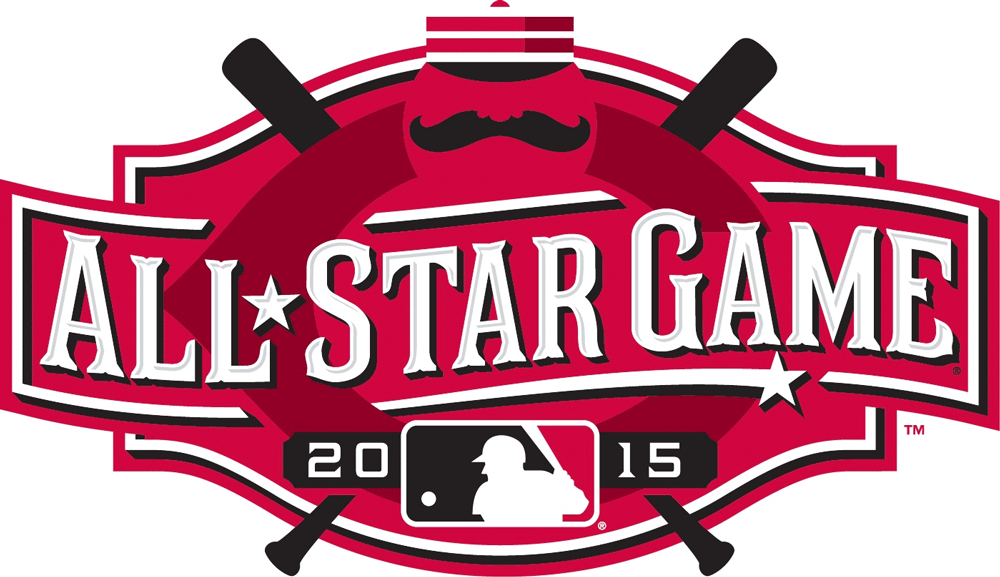https://i1.wp.com/www.underconsideration.com/brandnew/archives/2015_mlb_all_star_game_logo_detail.png