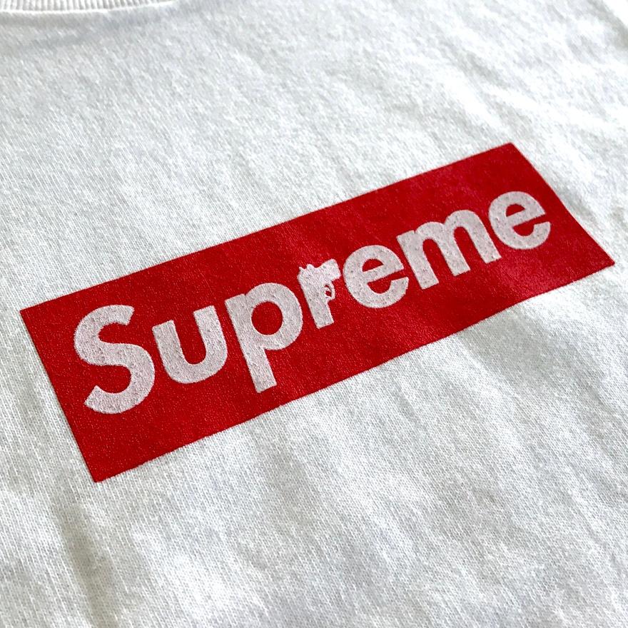 Supreme Soprano
